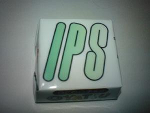 DECOチョコ(IPS)